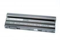 Original DELL Latitude Precision Akku Battery 97Wh 2P2MJ