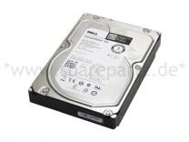 DELL EqualLogic 500GB 7.2k HDD PS4000E PS5000E PS 6000E PS6500E 5WF7Y
