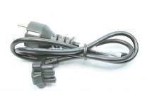 DELL Netzteil PA-10 PA-12 3 Pin Stromkabel Power Cord 6U352