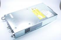 Original DELL EMC Clariion CX 200 CX 400 CX 500 PSU 575W 7T615