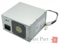 DELL Precision T1700 OptiPlex XE2 T20 MT Netzteil PSU 365W 07VK45