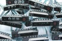 "50x DELL HD-Caddy 14G 2,5"" SAS SATA PowerEdge PowerVault 0DXD9H"