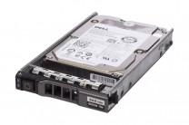 "DELL 2,5"" HDD 600GB 15K 12G SAS PowerEdge PowerVault F451D"