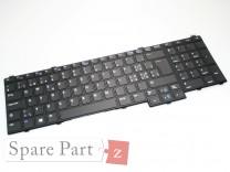 """Dell Latitude 5580 Precision 3520 15.6"""" LCD Front Trim Cover Bezel Plastic GPM65"""