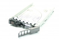 "DELL 2,5"" 200GB SSD SAS 12G MLC Enterprise Class HPNDJ"