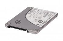 "DELL Compellent 960GB SSD SAS 2.5"" 12G E/P RI JM8V4"