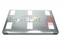 DELL Latitude E7280 Display Cover LCD Back Lid JMVKH