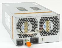 DELL EqualLogic PS6100 PS6210 1080W Netzteil PSU M2JTJ