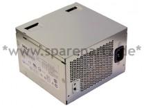 DELL Netzteil PSU 525W PowerEdge Precision M327J