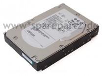 "3,5"" DELL Compellent 8 TB SAS 12G 7.2k 512e HDD Festplatte MM81X"