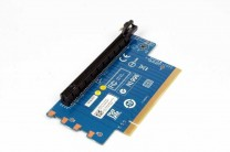 DELL Alienware X51 R2 Riser Card MS-4271 NNGDM