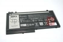 DELL Latitude E5250 5270 E5450 E5470 E5550 E5570 Akku Battery 38Wh VVXTW