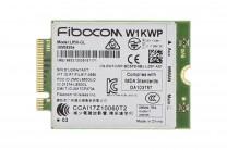 DELL DW5820E  LTE Card Modem Mini-PCI Express Card W1KWP
