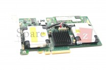 Dell / Marvell Single Port Full Height PCI-e x8 Controller WG0YW