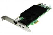 DELL  TERADICI TERA2220 PCoIP Graphicprocessor XK9F2