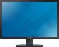 """DELL UltraSharp U3014 30"""" LCD WQXGA 2560x1600 REF"""