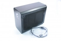 Gigabyte AORUS GTX 1070 8GB RAM Gaming Box Thunderbolt 3 EGPU APPLE MACBOOK PRO