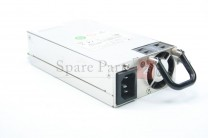 QNAP NAS Netzteil Power Supply PSU TS-879U-RP 870U 809U