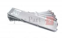 5 Stück Pieces DELL XPS 15 (9550) Precision 15 (5510) 84Wh Battery Akku 1P6KD