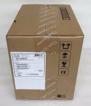 Cisco IE-3000-8TC Industrial Ethernet Switch NEU / NEW