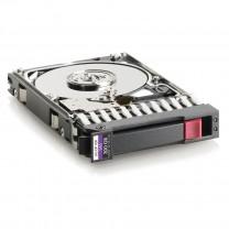 HP 600GB 6G SAS 15K 6G HDD Festplatte 517354-001