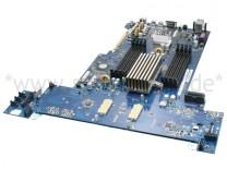 APPLE Motherboard Logic Board Xserve G5 630-6708