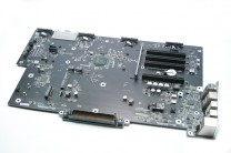 APPLE Mac Pro 5,1 Backplane Board A1289 820-2337-A NEW