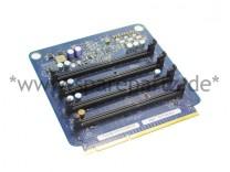 APPLE Mac Pro 3.1 RAM Board 820-2178-B
