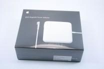 Apple AC Adapter Macbook Pro MagSafe 85W A1290