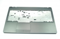 DELL Latitude E5580 Precision 3520 Palmrest Touchpad SC Reader A166U2