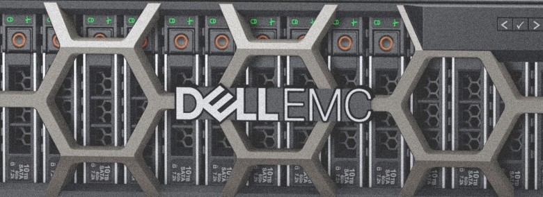 DELL Gen. 14 HDD Caddies / Trays