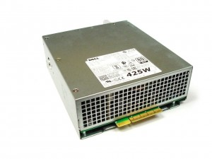 DELL Precision T5820 T7820 Netzteil Power Supply PSU 425W 3W8F7