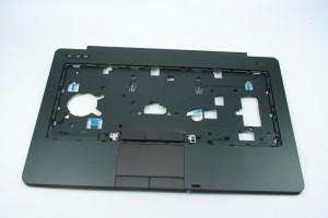 DELL Latitude E6440 Palmrest Touchpad 02KJ9