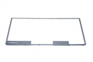 Dell Latitude E6440 Tastatur Keyboard Bezel Trim Plastic 07J94