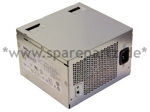 DELL Netzteil PSU Power Supply 525W Precision T3500 0G05V
