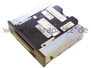 DELL 20/40GB DDS-4 DAT Tape Drive PowerEdge PN:00H834