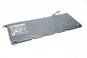 DELL XPS 13 9343 9350 9360 52Wh 6 Zellen Akku Battery Batterie 0N7T6
