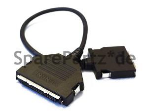 DELL Media Kabel für verschiedene Modelle PN:010NRN
