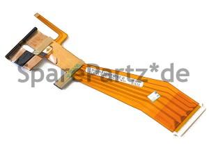 DELL Displaykabel Latitude LS PN:01134T