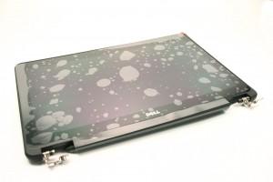 DELL Latitude E7240 1080p FHD Touch Screen Complete WWAN LCD
