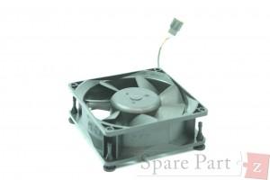 DELL Precision T3610 System Fan Lüfter 166G7
