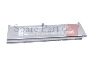 DELL Precision 7550 7750 68Wh Akku Battery Batterie 17C06