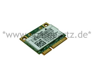 DELL Wireless DW1530 WLAN Mini Card PCIe 1JKGC