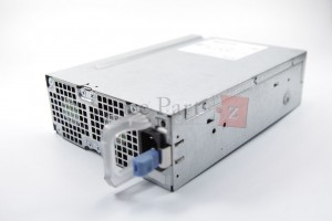 DELL Precision T5600 T3600 Netzteil Power Supply PSU 635W 1K45H