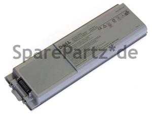 DELL Original Akku für M60 D800 8500 8600 7050mAh 1X284