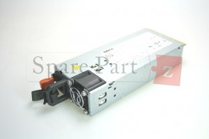 DELL Precision  R5500 PSU Netzteil 1100W 1Y45R