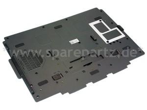 DELL Bodenplatte Base Plate Latitude E6400 XFR 021250