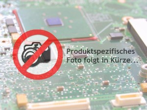 Dell Latitude E7440 Keyboard Bezel Trim Plastic 29FWC