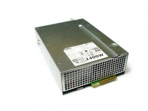 DELL Precision T7920 Netzteil Power Supply PSU 1400W 2CTMC