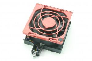 DELL PowerEdge T620 Hot Swap Lüfter Fan 2R4DV